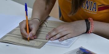 Πανελλήνιες 2019: Αυλαία με Βιολογία για τους υποψήφιους των ΓΕΛ