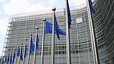 Ευρωπαϊκή Ένωση: Προς αναβολή η έναρξη ενταξιακών διαπραγματεύσεων με Αλβανία και Σκόπια