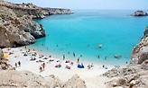 Τα 2 ελληνικά νησιά που εκτόπισαν τη Μύκονο στους φετινούς top προορισμούς