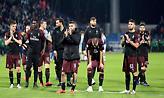 «Μένει εκτός Europa League η Μίλαν»