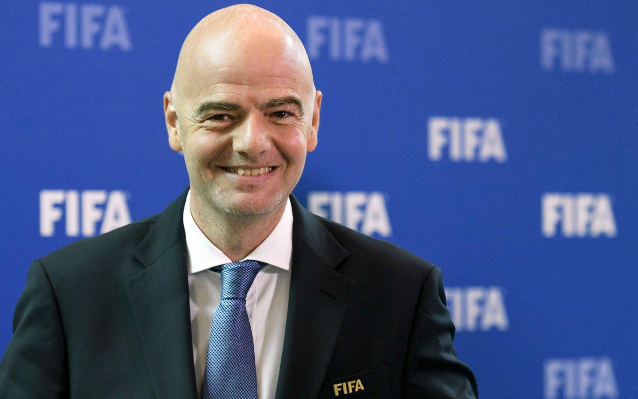 Σκέψεις από τη FIFA να αφαιρέσει το Μουντιάλ από το Κατάρ!