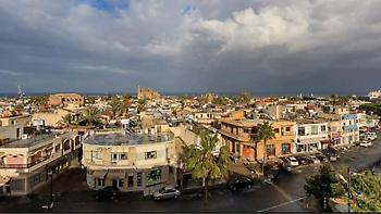 Κύπρος: Οι Τούρκοι ανοίγουν τη «σφραγισμένη» Αμμόχωστο - Ανοιχτά όλα τα ενδεχόμενα