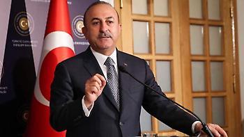 Με ειρωνείες απαντά η Τουρκία στην ΕΕ: Είστε εκτός πραγματικότητας