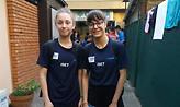 Πολύτιμη εμπειρία για Φωτιάδου, Άμπα στο Βαλκανικό Πρωτάθλημα νέων