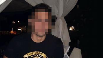 «Θα το ξανάκανα» λέει ο 19χρονος που υπερασπίστηκε τον φίλο του και δέχθηκε εννέα μαχαιριές