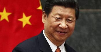 Στηρίζει Κιμ Γιονγκ Ουν ο πρόεδρος της Κίνας