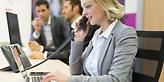 Ερευνα: Τόσες ώρες εργασία την εβδομάδα αρκούν για ψυχική ισορροπία