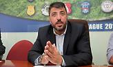 Πιέζει για την υπογραφή σύμβαση με την ΕΡΤ η Super League 2