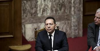Στουρνάρας: Παράθυρο ευκαιρίας για ελληνικά ομόλογα οι εξαγγελίες Ντράγκι