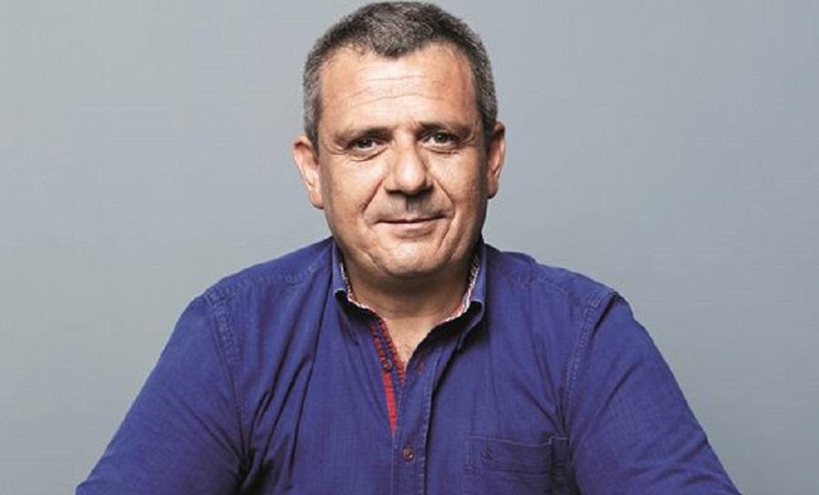 Καραμάνος: «Με υπομονή και στήριξη για την επόμενη μέρα του ΠΑΟΚ»