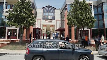 Δίκη Γρηγορόπουλου: Στις 29 Ιουλίου -με τον νέο Ποινικό Κώδικα- η απόφαση του Εφετείου για Κορκονέα