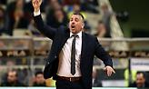 Επίσημο: Νέος προπονητής της ΑΕΚ ο Παπαθεοδώρου!