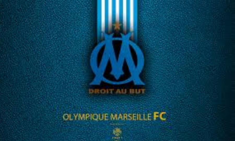Πρόστιμο για το FFP στη Μαρσέιγ