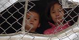 UNHCR: Χώρα προορισμού προσφύγων πια η Ελλάδα - Σχεδόν 138.000 πρόσφυγες
