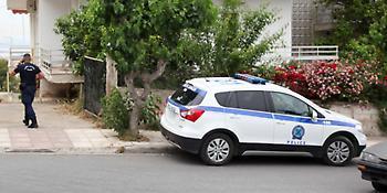 Συμπλοκή με πυροβολισμούς στη Χαλκιδική - Ενας τραυματίας