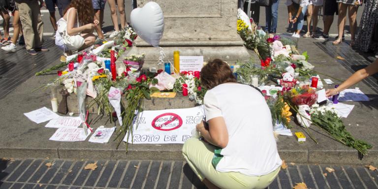Σοκαριστικά στοιχεία: Εφτασαν τις 1.000 οι δολοφονίες γυναικών στην Ισπανία-Από τους συντρόφους τους