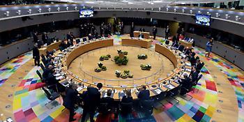 Σύνοδος Κορυφής: Η ΕΕ αποφασίζει πώς θα αντιμετωπίσει την τουρκική προκλητικότητα στην κυπριακή ΑΟΖ