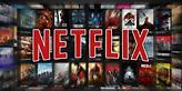 Ανεβαίνουν από σήμερα οι τιμές του Netflix στην Ελλάδα!