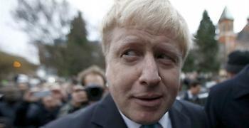 Βρετανία: Ολοκληρώνεται η 1η φάση της διαδικασίας διαδοχής της Τερέζα Μέι