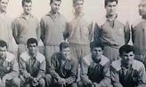 Πέθανε ο ιστορικός αρχηγός της Εθνικής Κύπρου