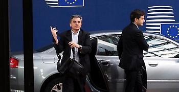 ΤτΕ: Πρωτογενές έλλειμμα 1,45 δισ. ευρώ εμφάνισε ο Προυπολογισμός