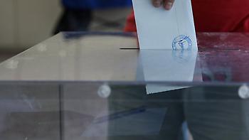 Δημοσκόπηση ΣΚΑΪ - Pulse: Η αυτοδυναμία ΝΔ, τα μικρά κόμματα και οι έδρες