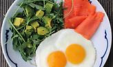 Πώς πρέπει να τρώτε πρωινό αν θέλετε να χάσετε βάρος