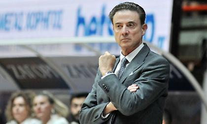 Κοντός: «Δεν είναι οικονομικοί οι λόγοι του ''όχι'' του Πιτίνο – Πολύ νωρίς για τον νέο προπονητή»