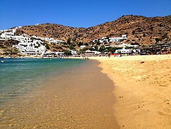 24 ώρες πάρτι: Το ελληνικό νησί που είναι ο Νο1 προορισμός στις ηλικίες 18-25 (pics)