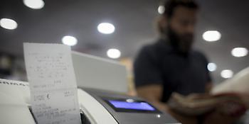 Αλλαγές στη φορολοταρία αποδείξεων - Ποιοι και πώς εξασφαλίζουν περισσότερους λαχνούς