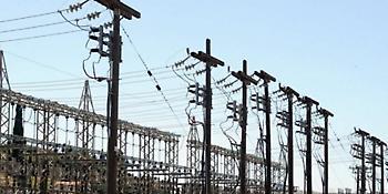 Σε ποιες περιοχές έχει διακοπή ρεύματος - Βλάβη στο δίκτυο της ΔΕΗ