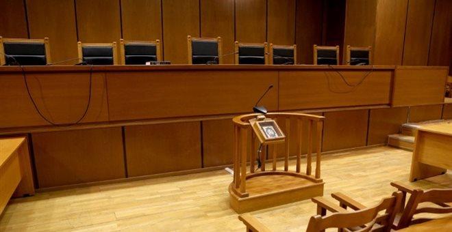 Εισαγγελείς για νέο Π.Κ.: Μαζικές παραγραφές και αίσθημα ατιμωρησίας