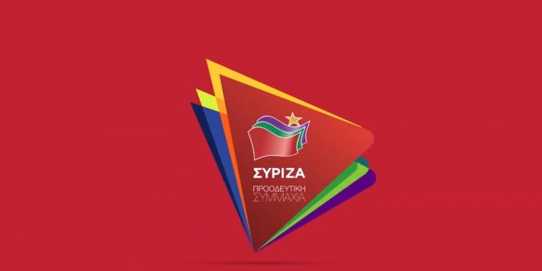 Εκλογές 2019: Το νέο τηλεοπτικό σποτ του ΣΥΡΙΖΑ - Ολοι μαζί ή ο καθένας μόνος του