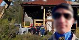 Serial Killer Κύπρου: Ζήτησε συγγνώμη στο δικαστήριο