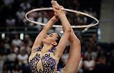Διπλή διάκριση για την Κελαϊδίτη στους τελικούς οργάνων των Ευρωπαϊκών Αγώνων