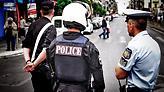 Νέος Ποινικός Κώδικας: Ποιες είναι οι ποινές για την πρόκληση τροχαίων ατυχημάτων