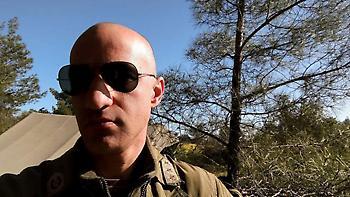 Σοκάρουν οι καταθέσεις του serial killer στην Κύπρο: Περιγράφει στυγνά κάθε λεπτομέρεια των 7 φόνων