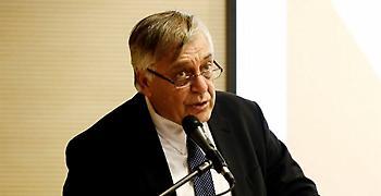 Περιορίζει την έρευνα για τις καταγγελίες Αγγελή η Εισαγγελέας Αρείου Πάγου