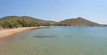 3 υποτιμημένα ελληνικά νησιά που θα έπρεπε να είναι soldout