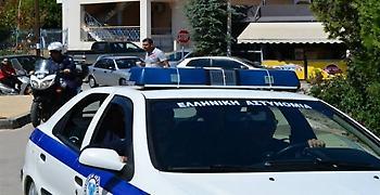 Αγρίνιο: Ηλικιωμένη έδωσε 1.300 ευρώ στους απατεώνες με τα τροχαία