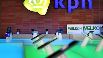 Χωρίς τηλεφωνικό δίκτυο για 4 ώρες η Ολλανδία