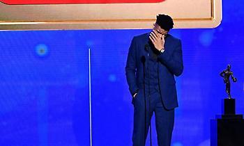 Νέο ποστ των Μπακς για Αντετοκούνμπο: «MVP στη ζωή και το μπάσκετ»!