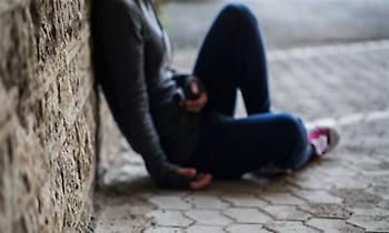Τα προφίλ της εξάρτησης- Αυξήθηκαν οι νέοι ενήλικες, χρήστες κάνναβης
