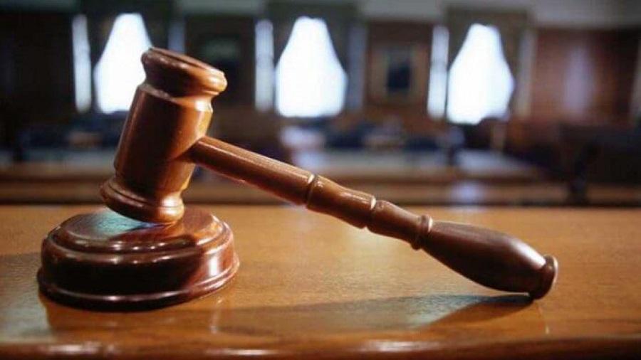 Δελτία-Κόλαφος: Πλαστογραφία και υπεξαίρεση διερευνά η εισαγγελέας Καλαμάτας