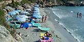 Γυναίκα βρέθηκε χωρίς τις αισθήσεις της σε παραλία στη Κεφαλονιά