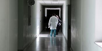 Κρήτη: Εκανε ένεση σε έγκυο με χρησιμοποιημένη σύριγγα - Σάλος με την αφηρημένη νοσηλεύτρια