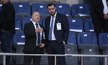 Η FIFA πάγωσε τις αλλαγές στις ποινές που προωθούσε η λίγκα και η ΕΠΟ!