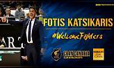 Και επίσημα προπονητής της Γκραν Κανάρια ο Κατσικάρης!