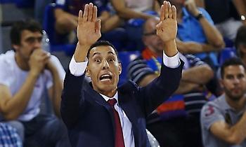 Τίμπεργουλβς: Προσέλαβαν ως assistant coach τον Πάμπλο Πριτζιόνι!