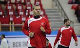 «Βόμβα» με διεθνή τερματοφύλακα η ΑΕΚ στο χάντμπολ